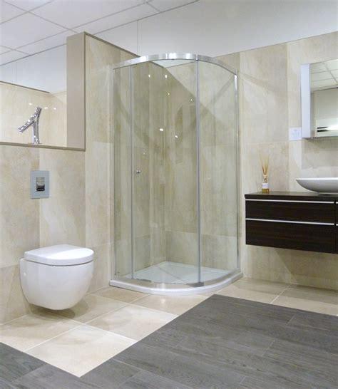 ideas for small bathrooms uk bathroom showroom middlesex bathroom showroom displays