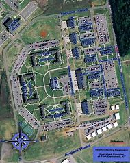 Best Fort Campbell - ideas and images on Bing | Find what you\'ll love