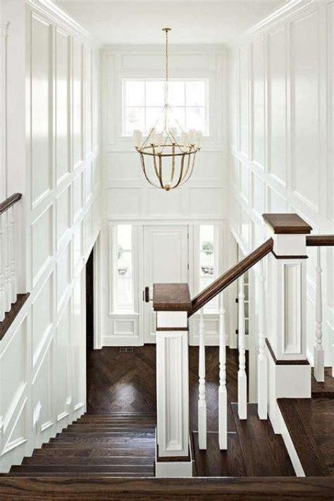 chandelier for entrance foyer best 25 foyer chandelier ideas on entryway
