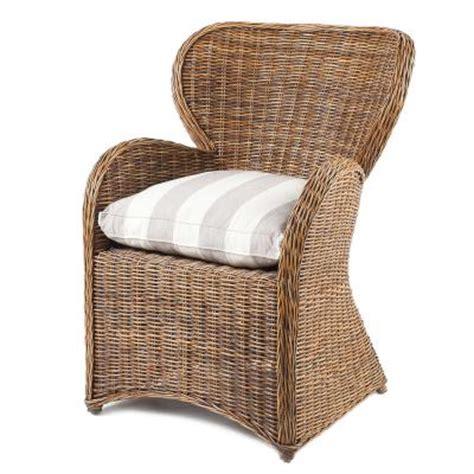 petit fauteuil en rotin si 232 ge en osier fauteuil en osier ou rotin si 232 ge en rotin rotin design