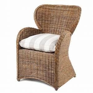 Fauteuil Rotin Design : petit fauteuil en rotin si ge en osier fauteuil en osier ou rotin si ge en rotin rotin design ~ Nature-et-papiers.com Idées de Décoration