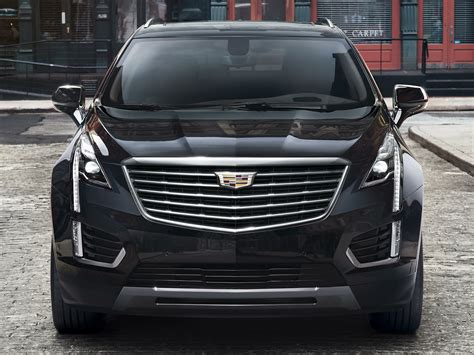 Cadillac Car : Price, Photos, Reviews, Safety