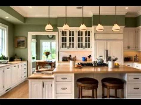 kitchen remodeling ideas   budget youtube