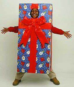 10 Cardboard Box Costume Ideas for Halloween U STOR Self