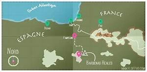 Desert Des Bardenas En 4x4 : news van trip en espagne le d sert des bardenas r ales ~ Maxctalentgroup.com Avis de Voitures