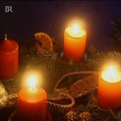 candele gif kerzen gifs find on giphy