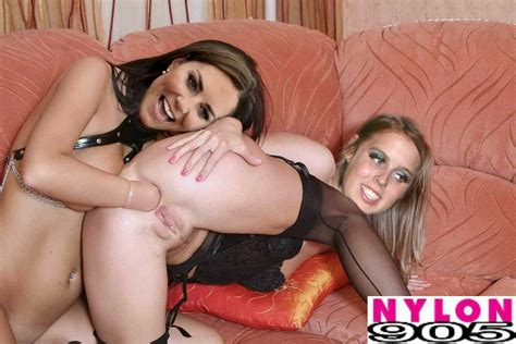 Royal 20  In Gallery British Royal Princesses Fakes 2013 Picture 1 Uploaded By Nylonnine05