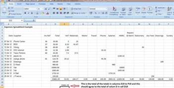 Accounting Spreadsheets Excel Record Keeping Spreadsheet Templates Bookkeeping Spreadsheets For Excel Payroll Spreadsheets