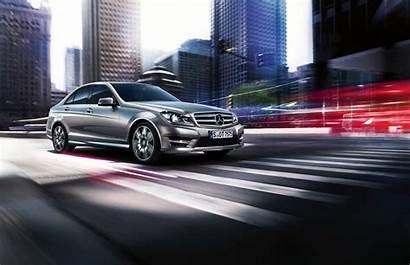 Mercedes Benz Class Wallpapers Upgrades Range Amg