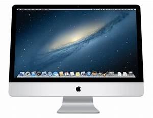 Image Gallery mac computer screen