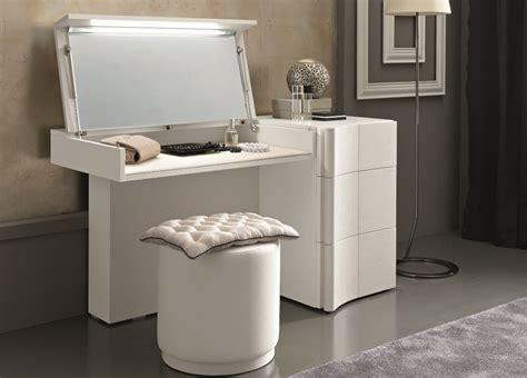 sma armonia dressing table modern dressing tables sma mobili