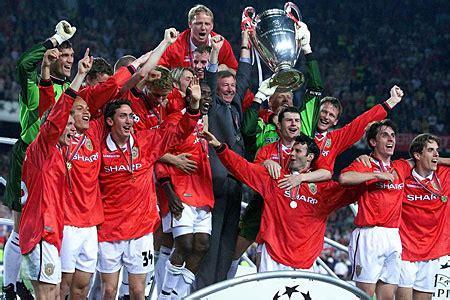 Финал Лиги чемпионов УЕФА 2009 — Википедия