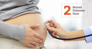 Baby Ultrasound  Risks Vs  Rewards