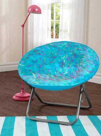 folding saucer chair for adults 17 best images about zariah s favorite on