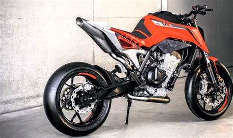 ktm 790 duke 2018 eicma 2016 2017 ktm duke 790 prototype showcased launch in early 2018 find new upcoming