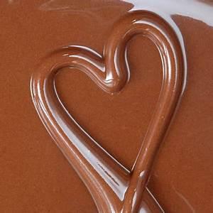 Healthy Chocolate Recipes - Health.com