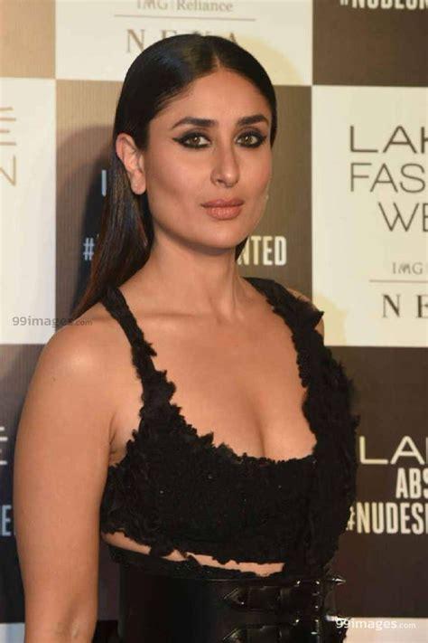 Kareena Kapoors Latest Beautiful Photos In Hd Quality
