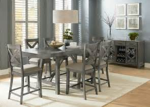 dining room sets quality dining room sets illinois indiana the roomplace