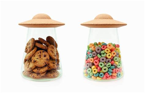 Product Of The Week A Ufo Cookie Jar by Sunipeyk Mag On Flipboard By Sunipeyk Pizza Hut