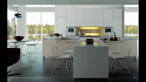 cuisine amercaine cuisiniste lyon 69 rhone photos de cuisine design cuisine