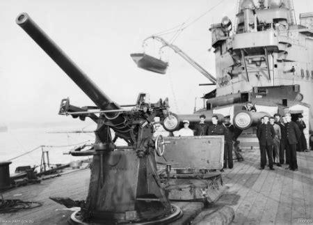 efem 233 rides navales 12 de junio de 1940 hundimiento
