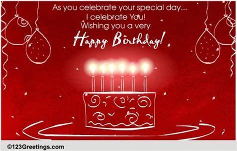 birthday celebration  birthday wishes ecards