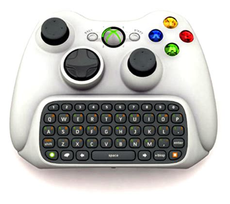 t xbox 360 controller drivers gamepad w most buttons and or keyboard h ard forum
