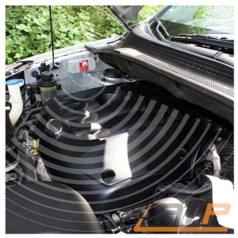 marder auto schutz las ultraschall marderschreck 16261 presto marder schutz