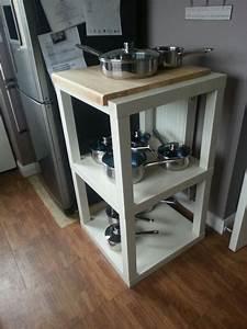 Ikea Hack Lack Tisch : die besten 25 ikea tisch ideen auf pinterest ikea tisch hack ikea tischplatten und marmor tisch ~ Eleganceandgraceweddings.com Haus und Dekorationen