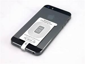Recharge Telephone Sans Fil : une solution de recharge sans fil pour les iphone 5 igeneration ~ Dallasstarsshop.com Idées de Décoration