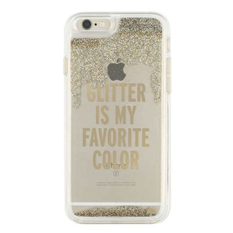 is my iphone 17 best ideas about iphone cases on