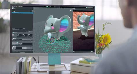 snapchat wydał aplikację dla macos i windows do budowania filtr 243 w ar myapple pl