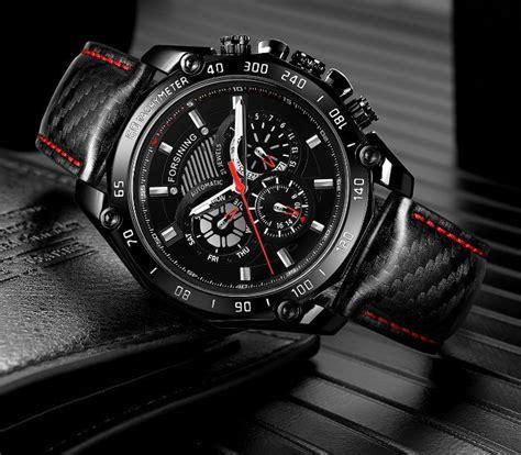 Мужские часы Forsining Lot купить в Украине цена 899 грн ...