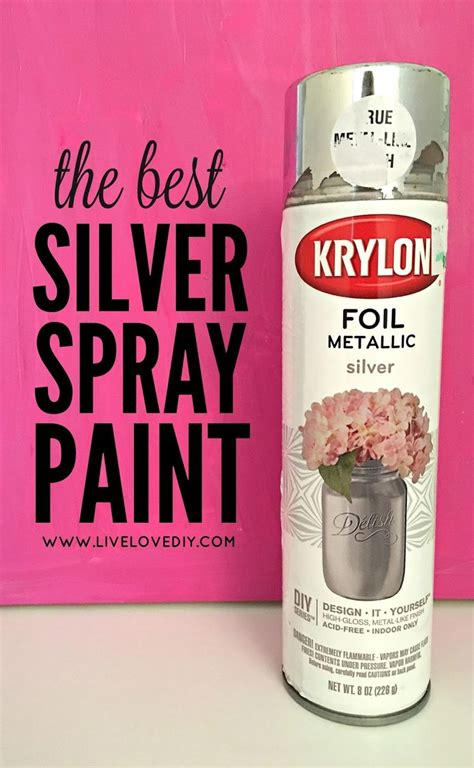 17 Best Images About Paint  Spray Paint On Pinterest