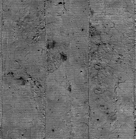 sp 233 cialiste fran 231 ais effet b 233 ton papier peint salon
