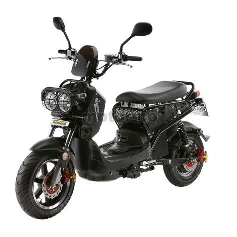 e scooter shop motorino xpd electric scooter vancouver e scooter store