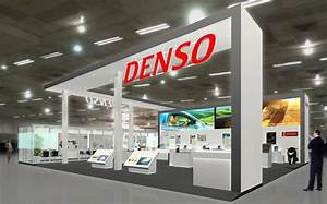 Denso, Plans, 1, Billion, Investment, In, Tennessee, Plant, Generate, 1, 000, Jobs