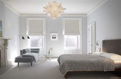 luminaire chambre quel éclairage et quel luminaire dans une chambre