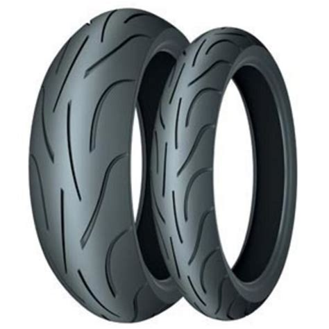 michelin pilot power ct motorcycle news  top speed