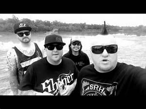 Moonshine Bandits - YouTube ShinerTV.com @moonshinebandit ...