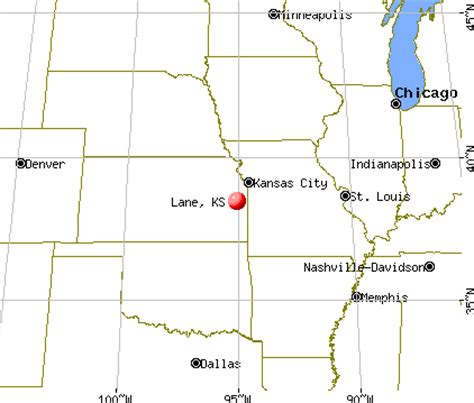 holz city köln kansas ks 66042 profile population maps real estate averages homes statistics