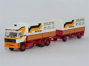 Günstige Spedition Für Privatkunden : gunstige transporte tracking support ~ Yasmunasinghe.com Haus und Dekorationen