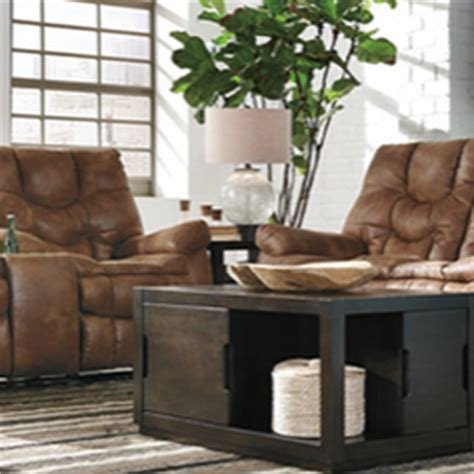home interiors buford ga homestore 25 photos 10 reviews furniture