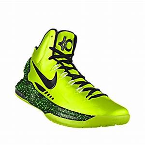 Shoes Basketball shoes and Neon on Pinterest