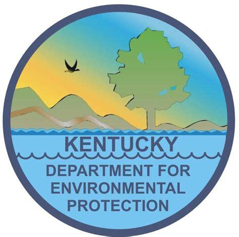 environmental bureau water hub kentucky department for environmental