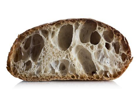 good     rise  modernist bread