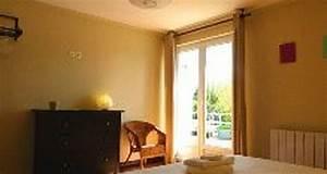 les pins a saint quentin en tourmont 25941 With chambre d hote st quentin en tourmont