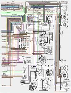 Image Result For Pontiac 1971 Wiring Diagram