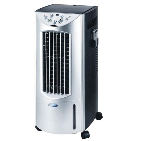 best fan and air purifier whynter 5 in 1 air cooler fan air purifier humidifier