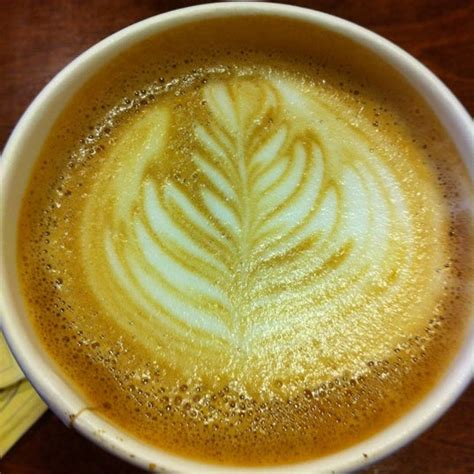 In comparison to other coffee shops, hidden house coffee is reasonably priced. Hidden House Coffee - Coffee Shop
